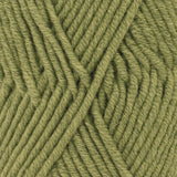 DROPS Big Merino, 13 olive ~ buy from Cotton Pod UK
