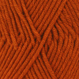 DROPS Big Merino, 15 orange buy from Cotton Pod UK