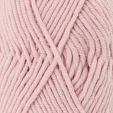 DROPS Big Merino, 16 light pink buy from Cotton Pod UK