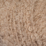 Alpaca Boucle Light Beige 2020 buy from Cotton Pod Ramsbottom Bury UK