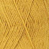 Buy DROPS alpaca 2923 Golden Rod from Cotton Pod UK