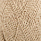 Buy DROPS alpaca 302 camel from Cotton Pod UK