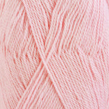 DROPS Baby Alpaca Silk 3125 light pink ~ yarn ~ buy from Cotton Pod Ramsbottom Bury UK