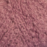 Alpaca Boucle Light Old Pink 3250 buy from Cotton Pod Ramsbottom Bury UK