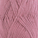 DROPS Baby Alpaca Silk 3250 light old pink ~ yarn ~ buy from Cotton Pod Ramsbottom Bury UK