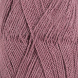 DROPS Baby Alpaca Silk 4088 heather ~ yarn ~ buy from Cotton Pod Ramsbottom Bury UK