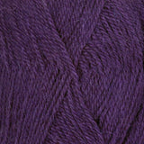 Buy DROPS alpaca 4400 purple from www.cottonpod.co.uk