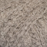 Alpaca Boucle Light Grey 5110 buy from Cotton Pod Ramsbottom Bury UK
