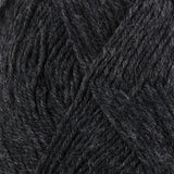 DROPS Karisma - 100% superwash wool - 53 anthracite - buy from Cotton Pod UK