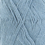 DROPS Baby Alpaca Silk 6235 grey blue ~ yarn ~ buy from Cotton Pod Ramsbottom Bury UK