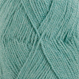 DROPS Baby Alpaca Silk light sea green 7420 ~ yarn ~ buy from Cotton Pod Ramsbottom Bury UK
