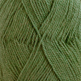 DROPS Baby Alpaca Silk 7820 ~ green ~ buy from Cotton Pod Ramsbottom Bury UK
