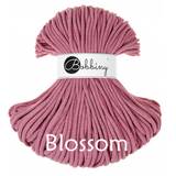 Buy Bobbiny 5mm Braided Cord from Cotton Pod UK  Blossom