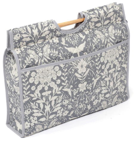 Buy Groves Classic Craft Bag Wild Ash from Cotton Pod UK £25