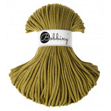Bobbiny Premium Braided Cord (5mm) ~ 100m