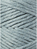 Buy Bobbiny Macrame Cord from Cotton pod UK denim