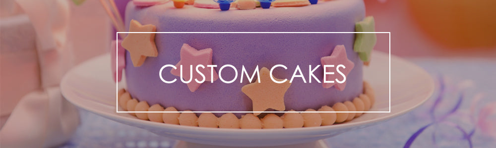 Cake For You Offers A Nice Local Selection Of Freshly Baked Birthday Cakes Cheesecakes Cupcakes Anniversary And Many More From Well Known