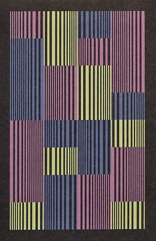11-01.713 - Small stripes