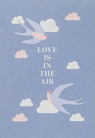 11-1.171 - Love is in the air