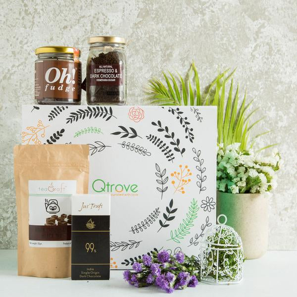 Hampers by Theme