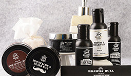 Mens Grooming_New