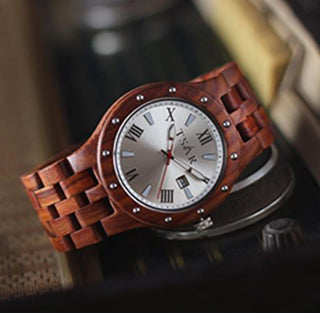 Men's Watches_New