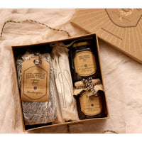 Meet The Treat Gift Hamper