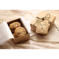 Cookie Box (6 pieces)