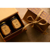 Preserved Treats Gift Hamper
