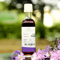 Ayush Lavender Essential Bath Oil