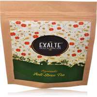 Ayurvedic Anti Stress Tea