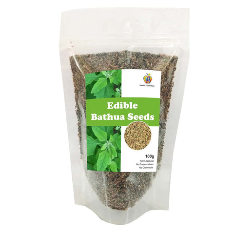 Bathua Seeds