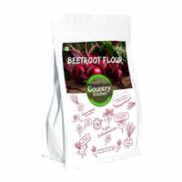 Beetroot Flour (Pack of 2)