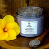 Chemical Free Black Magic Face Scrub