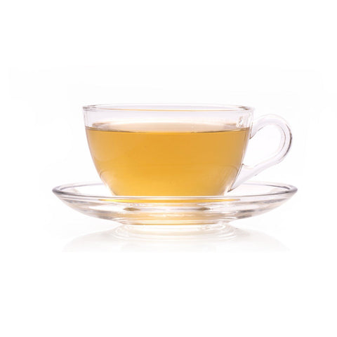 Chamomile Tea For Excellent Sleep Calming And Natural Sleep-Inducing Properties