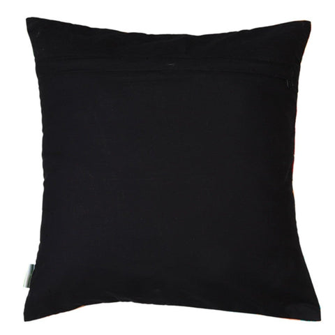 Cushion Cover - Chennai (White)