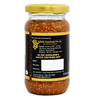 Chia Guava Chilli Jam (Pack of 2)