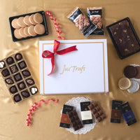 Chocolate Goodies Diwali Hamper