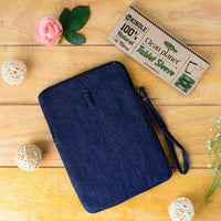 Planet Friendly Kindle Tablet Sleeves