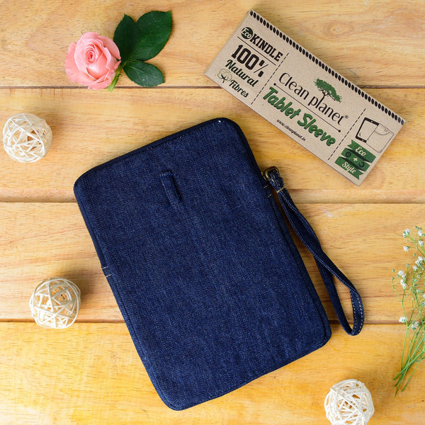 Planet Friendly Kindle Tablet Sleeves at Qtrove