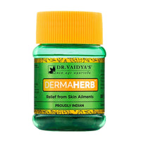 Dermaherb Pills (Pack of 2)