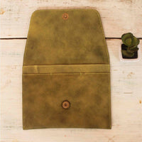 Clutch Slim (Foliage)
