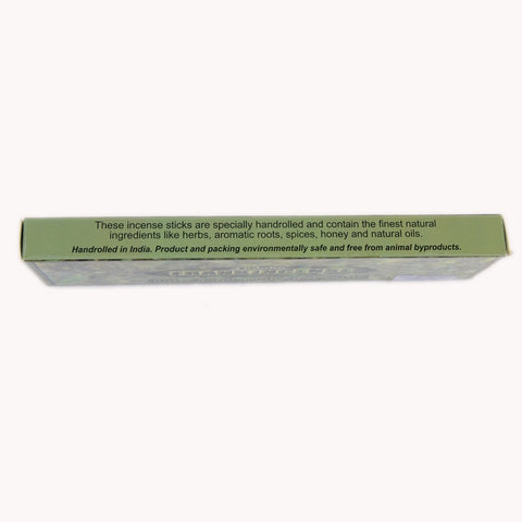 Frankincence Pure Sambrani Agarbathi Incense Sticks Pack Of 3 (100 Grams Each Pack)