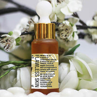 Glow Revitalizing Night Facial Oil