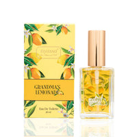 Grandma's Lemonade-Eau De Toilette (40 ml)
