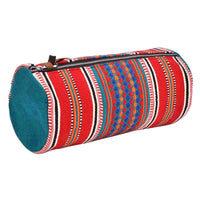 Handcrafted Multipurpose Travel Pouch