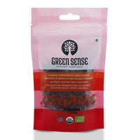 Organic Clove (Pack of 2)