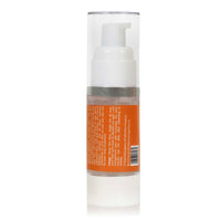 Bio Active Skin Lightening Face Gel  (Normal to Oily Skin)