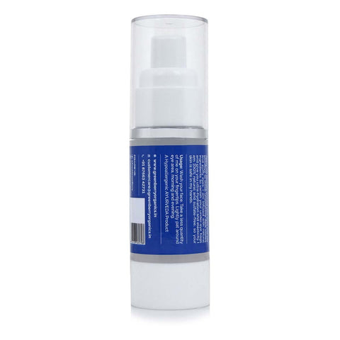 Bio Active Under Eye Gel