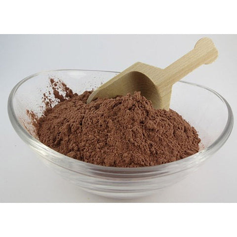 Arjun Chaal Powder (Bark of Arjun Tree)